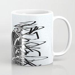 15_oasqqx Coffee Mug