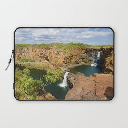Mitchell Falls Laptop Sleeve
