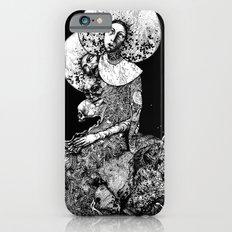Debra Slim Case iPhone 6s