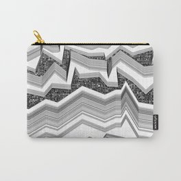 up-down Carry-All Pouch