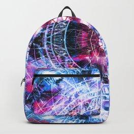 161231a Backpack
