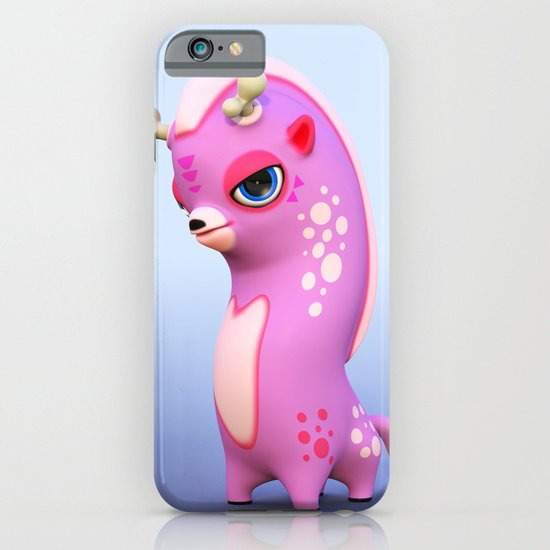 Woopee World iPhone & iPod Case