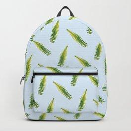 Fern 4u Backpack