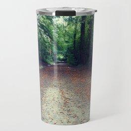 Woodland Road Travel Mug