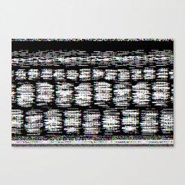 msoeresx4b Canvas Print