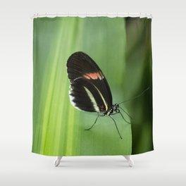 Camilla Shower Curtain