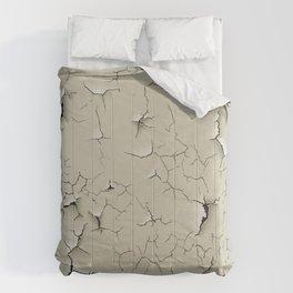 Grunge Seamless Texture Comforters