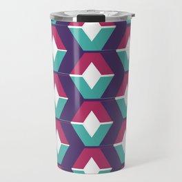 DiamNet Travel Mug