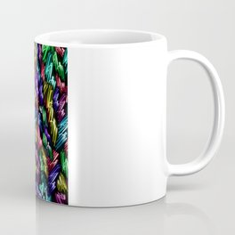 Squiggle Coffee Mug