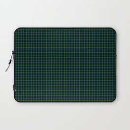 Gordon Tartan Laptop Sleeve