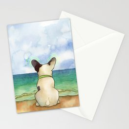 Bubba Vibes Stationery Cards