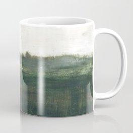 Farm Pasture Coffee Mug