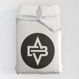 ABV Comforters