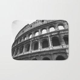 Colosseum (2) Bath Mat