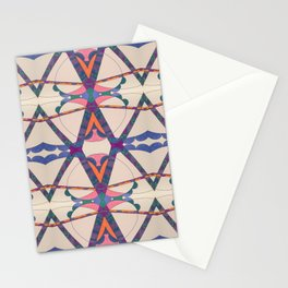 Peahi Stationery Cards