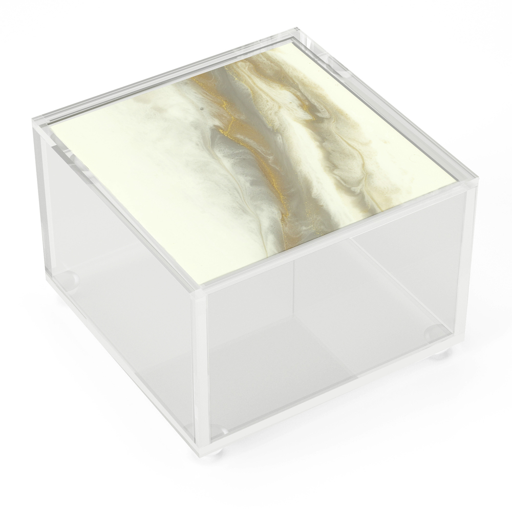 Modern_Marble_Acrylic_Box_by_krismarksart