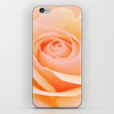 Mother of Pearl iPhone & iPod Skin