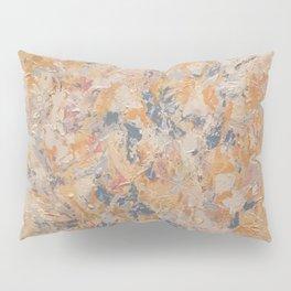San Remo Pillow Sham