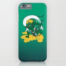 Fūjin Slim Case iPhone 6s