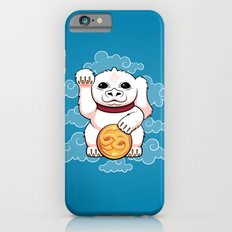 Lucky Dragon iPhone 6s Slim Case