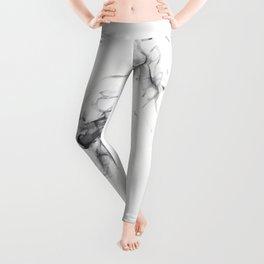 THE BODY Leggings