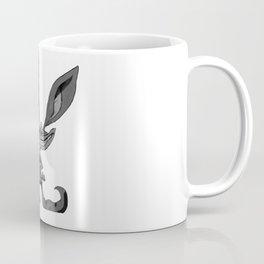 Inktober Day 29 Coffee Mug