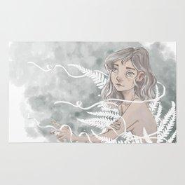 Fairy Rug