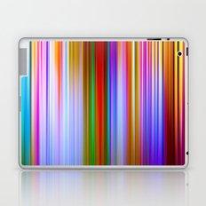 Times Square Laptop & iPad Skin