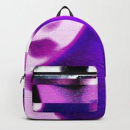 invocation overload Backpack