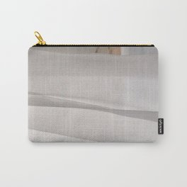 curtains for you Carry-All Pouch