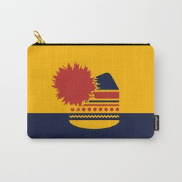 Diehppi Carry-All Pouch