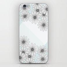 Happy Times iPhone & iPod Skin