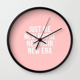Penthouse John Legend Lyrics Wall Clock