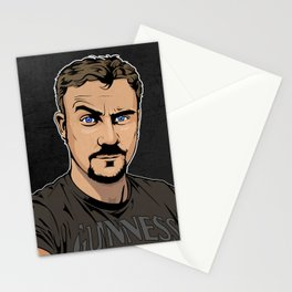 Josh Smith Fan Club Merch! Stationery Cards