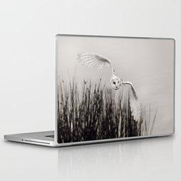 """""""Night Owl"""" Laptop & iPad Skin"""