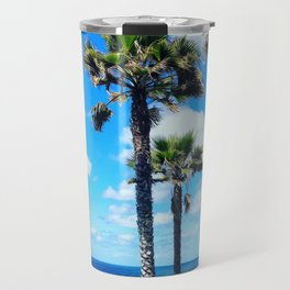 This is California Travel Mug