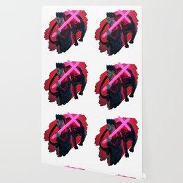 Starboi Wallpaper