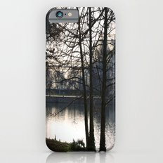 Through The Trees iPhone 6s Slim Case
