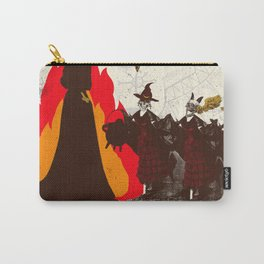 The Craft Carry-All Pouch