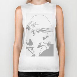 Moments to remember Biker Tank