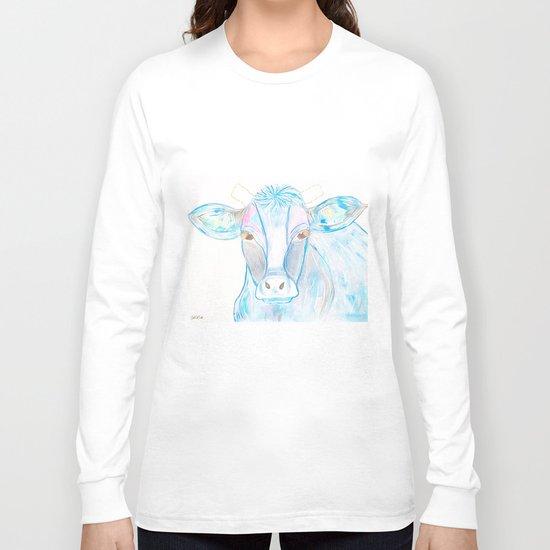 Graze Long Sleeve T-shirt