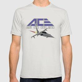 Gaming [C64] - Ace 2088 T-shirt