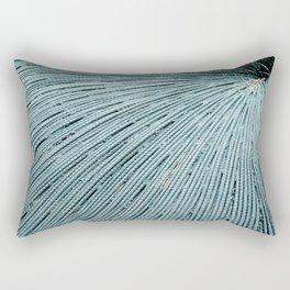 Sculpture Garden - Houston, TX Rectangular Pillow