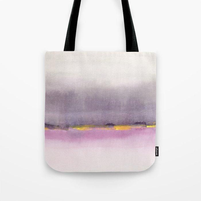 DVF22 Tote Bag