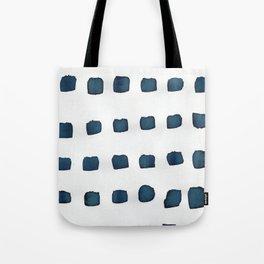 Manual Labour #4 Tote Bag