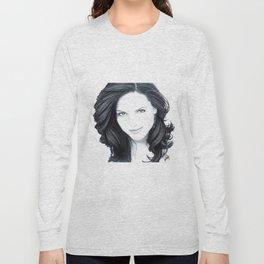 Lana II Long Sleeve T-shirt