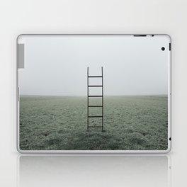 Ladders Laptop & iPad Skin