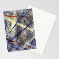 Ink Explosion  Stationery Cards
