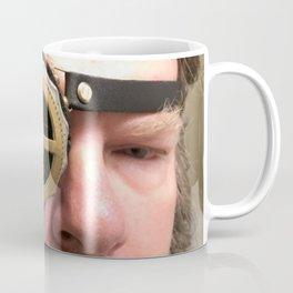 It Seemed like a GOOD IDEA at Time! Coffee Mug
