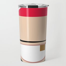 COOL BOYZZZZZ Travel Mug